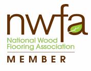 National Wood Flooring Association installation guide